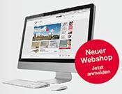 news_webshop_klein
