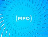 Banner_MPO_sml