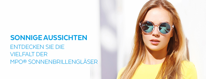 <!--:de-->MPO Sonnenbrillengläser<!--:-->